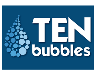 TEN BUBBLES LLC